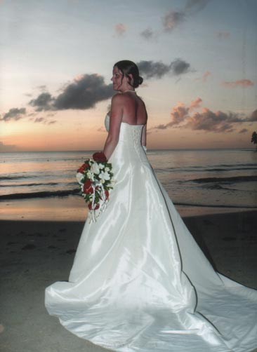 Forresters dry cleaners specialist dry cleaners in for Wedding dress stain removal